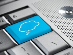 3 Tips To Find A Reliable Cloud Service Provider