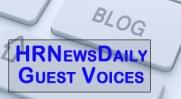 Guest Voices