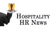 Hospitality HRNews