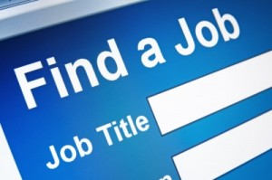 Online Access Creates Perpetual Job Seekers