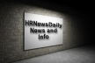 HRNewsDaily News and Info