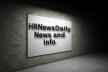 HRNewsDaily News and Info