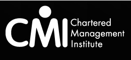 Certified Management Institute