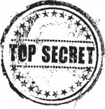 Hiring Secrets You Need to Know Now